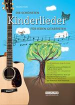 kinderlieder_150px