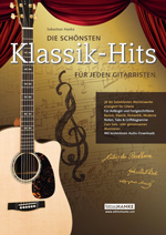 klassik-hits_150px